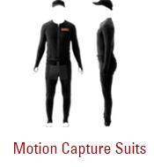 suit.png