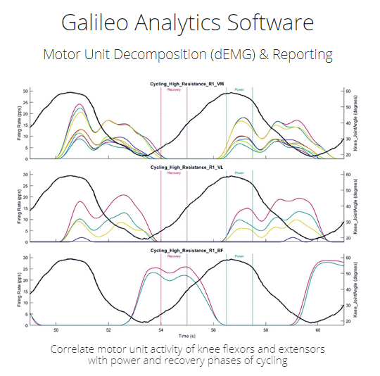Galileo software1.png
