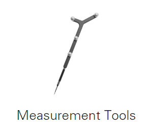 measurement tools.png